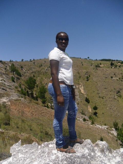 Recherche femmes tananarive