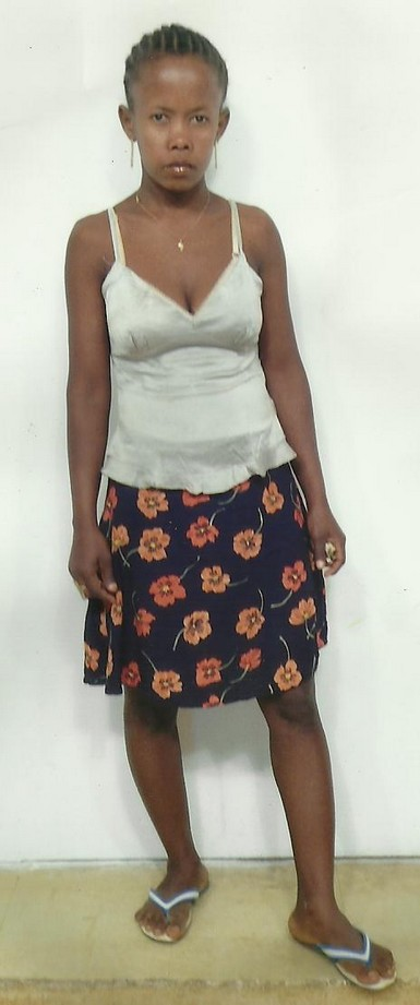 Rencontre femme mahajanga madagascar