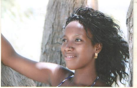 Recherche femmes malgaches pour mariage