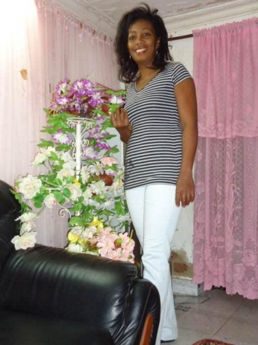 Site de rencontre pour mariage en france gratuit