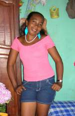 rencontres filles malgaches