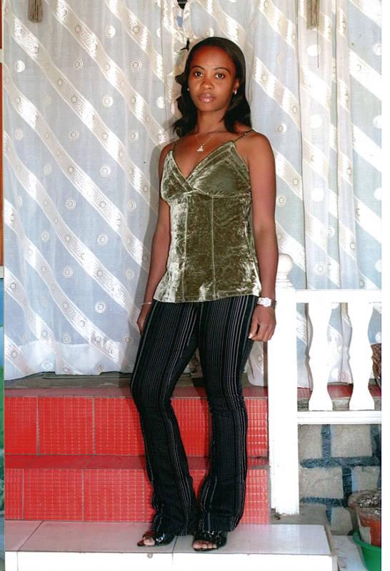 Rencontre femme à antananarivo