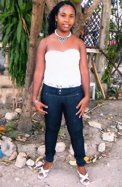 site rencontre femme malagasy