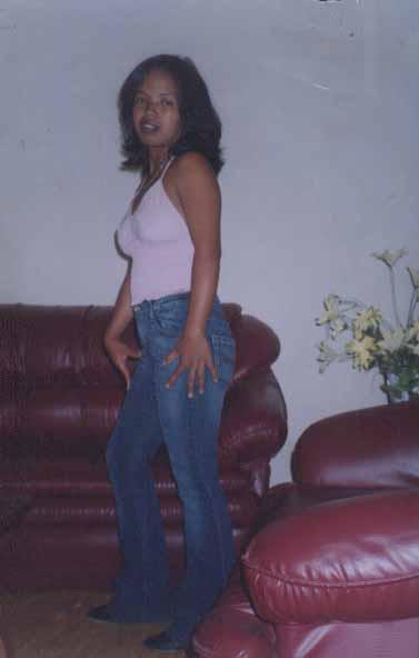 Site rencontre femmes madagascar