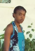 Rencontre femme malgache france