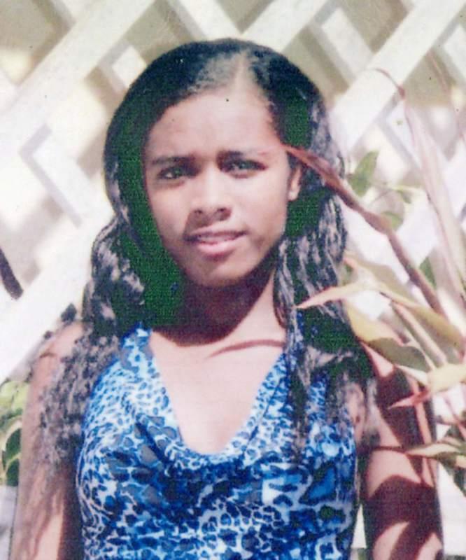 rencontres et mariages avec des femmes malgaches Troyes
